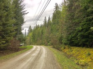 Photo 12: 3,4,6 Armstrong Road in Eagle Bay: Vacant Land for sale : MLS®# 10133907