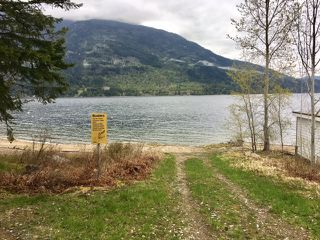 Photo 9: 3,4,6 Armstrong Road in Eagle Bay: Vacant Land for sale : MLS®# 10133907