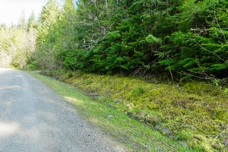 Photo 63: 3,4,6 Armstrong Road in Eagle Bay: Vacant Land for sale : MLS®# 10133907