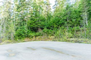 Photo 65: 3,4,6 Armstrong Road in Eagle Bay: Vacant Land for sale : MLS®# 10133907