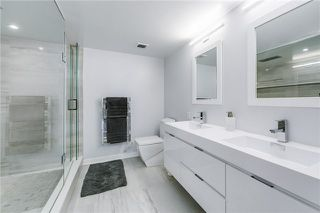 Photo 12: 130 Carlton in Toronto: Cabbagetown-South St. James Town Condo for sale (Toronto C08)