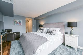 Photo 9: 130 Carlton in Toronto: Cabbagetown-South St. James Town Condo for sale (Toronto C08)