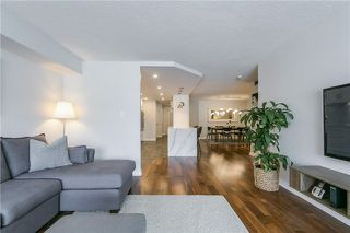 Photo 4: 130 Carlton in Toronto: Cabbagetown-South St. James Town Condo for sale (Toronto C08)