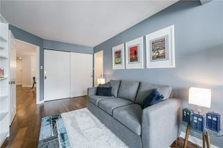 Photo 15: 130 Carlton in Toronto: Cabbagetown-South St. James Town Condo for sale (Toronto C08)