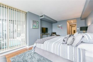 Photo 10: 130 Carlton in Toronto: Cabbagetown-South St. James Town Condo for sale (Toronto C08)