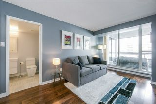 Photo 14: 130 Carlton in Toronto: Cabbagetown-South St. James Town Condo for sale (Toronto C08)
