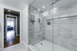 Photo 13: 130 Carlton in Toronto: Cabbagetown-South St. James Town Condo for sale (Toronto C08)