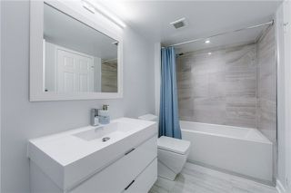Photo 17: 130 Carlton in Toronto: Cabbagetown-South St. James Town Condo for sale (Toronto C08)