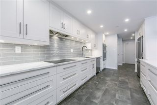 Photo 7: 130 Carlton in Toronto: Cabbagetown-South St. James Town Condo for sale (Toronto C08)