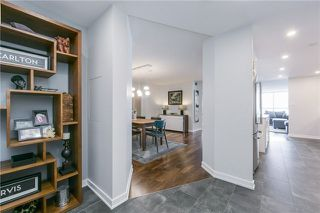 Photo 2: 130 Carlton in Toronto: Cabbagetown-South St. James Town Condo for sale (Toronto C08)