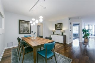 Photo 5: 130 Carlton in Toronto: Cabbagetown-South St. James Town Condo for sale (Toronto C08)