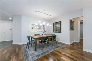 Photo 6: 130 Carlton in Toronto: Cabbagetown-South St. James Town Condo for sale (Toronto C08)