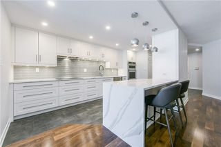 Photo 8: 130 Carlton in Toronto: Cabbagetown-South St. James Town Condo for sale (Toronto C08)