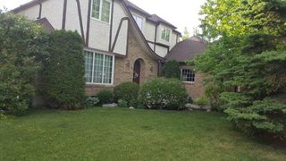 Photo 22: 355 Laurel Bay Southeast: Oakbank Single Family Detached for sale (R04)  : MLS®# 1811153