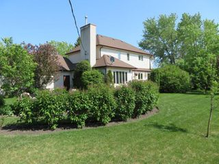 Photo 33: 355 Laurel Bay Southeast: Oakbank Single Family Detached for sale (R04)  : MLS®# 1811153