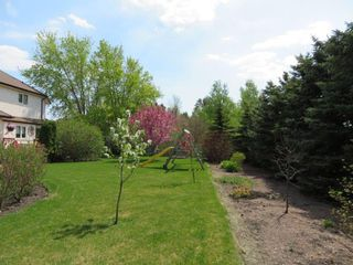 Photo 34: 355 Laurel Bay Southeast: Oakbank Single Family Detached for sale (R04)  : MLS®# 1811153