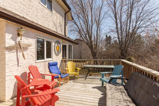 Photo 23: 355 Laurel Bay Southeast: Oakbank Single Family Detached for sale (R04)  : MLS®# 1811153