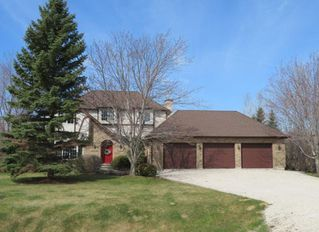 Photo 21: 355 Laurel Bay Southeast: Oakbank Single Family Detached for sale (R04)  : MLS®# 1811153