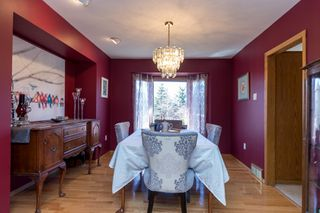 Photo 8: 355 Laurel Bay Southeast: Oakbank Single Family Detached for sale (R04)  : MLS®# 1811153