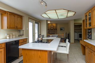 Photo 11: 355 Laurel Bay Southeast: Oakbank Single Family Detached for sale (R04)  : MLS®# 1811153
