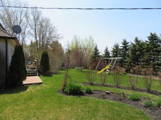 Photo 26: 355 Laurel Bay Southeast: Oakbank Single Family Detached for sale (R04)  : MLS®# 1811153