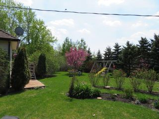 Photo 28: 355 Laurel Bay Southeast: Oakbank Single Family Detached for sale (R04)  : MLS®# 1811153