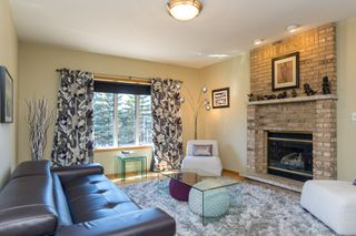 Photo 13: 355 Laurel Bay Southeast: Oakbank Single Family Detached for sale (R04)  : MLS®# 1811153