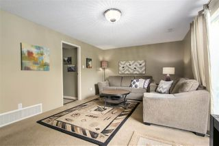 Photo 11: 5471 WAGTAIL AVENUE in Richmond: Westwind House for sale : MLS®# R2266066