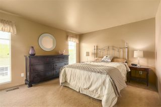 Photo 14: 5471 WAGTAIL AVENUE in Richmond: Westwind House for sale : MLS®# R2266066