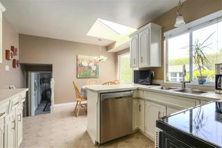 Photo 10: 5471 WAGTAIL AVENUE in Richmond: Westwind House for sale : MLS®# R2266066