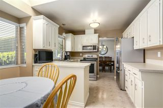 Photo 8: 5471 WAGTAIL AVENUE in Richmond: Westwind House for sale : MLS®# R2266066