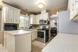 Photo 7: 5471 WAGTAIL AVENUE in Richmond: Westwind House for sale : MLS®# R2266066