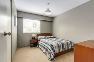 Photo 15: 5471 WAGTAIL AVENUE in Richmond: Westwind House for sale : MLS®# R2266066