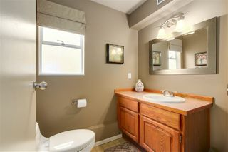 Photo 13: 5471 WAGTAIL AVENUE in Richmond: Westwind House for sale : MLS®# R2266066