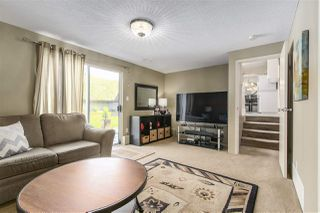 Photo 12: 5471 WAGTAIL AVENUE in Richmond: Westwind House for sale : MLS®# R2266066