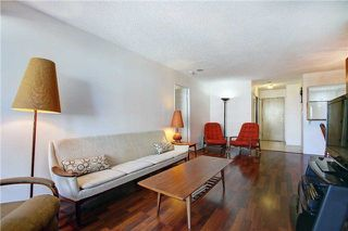 Photo 8: 10 Guildwood Pkwy Unit #623 in Toronto: Guildwood Condo for sale (Toronto E08)  : MLS®# E4183131