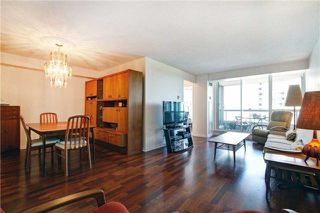 Photo 7: 10 Guildwood Pkwy Unit #623 in Toronto: Guildwood Condo for sale (Toronto E08)  : MLS®# E4183131