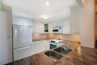 Photo 4: 10 Guildwood Pkwy Unit #623 in Toronto: Guildwood Condo for sale (Toronto E08)  : MLS®# E4183131