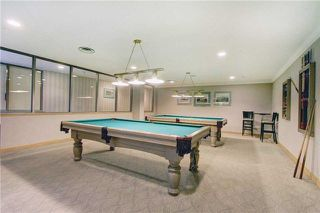 Photo 20: 10 Guildwood Pkwy Unit #623 in Toronto: Guildwood Condo for sale (Toronto E08)  : MLS®# E4183131