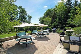 Photo 17: 10 Guildwood Pkwy Unit #623 in Toronto: Guildwood Condo for sale (Toronto E08)  : MLS®# E4183131