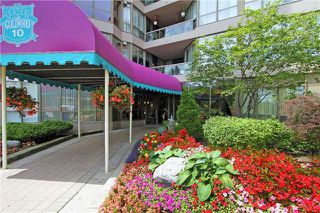Photo 2: 10 Guildwood Pkwy Unit #623 in Toronto: Guildwood Condo for sale (Toronto E08)  : MLS®# E4183131