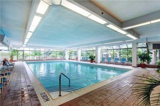 Photo 18: 10 Guildwood Pkwy Unit #623 in Toronto: Guildwood Condo for sale (Toronto E08)  : MLS®# E4183131