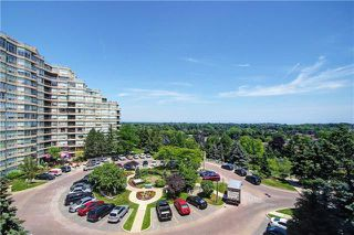 Photo 16: 10 Guildwood Pkwy Unit #623 in Toronto: Guildwood Condo for sale (Toronto E08)  : MLS®# E4183131