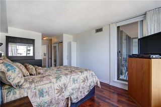 Photo 12: 10 Guildwood Pkwy Unit #623 in Toronto: Guildwood Condo for sale (Toronto E08)  : MLS®# E4183131