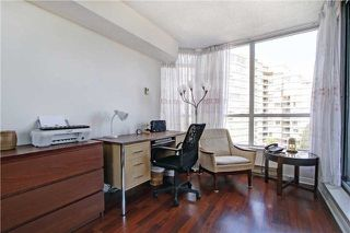 Photo 14: 10 Guildwood Pkwy Unit #623 in Toronto: Guildwood Condo for sale (Toronto E08)  : MLS®# E4183131