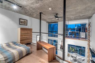 Photo 18: 213 1238 SEYMOUR STREET in Vancouver: Downtown VW Condo for sale (Vancouver West)  : MLS®# R2317788