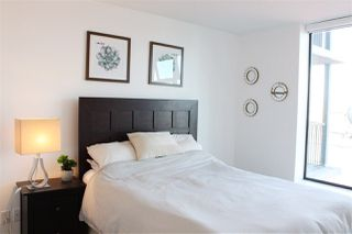 Photo 8: 902 66 W CORDOVA STREET in Vancouver: Downtown VW Condo for sale (Vancouver West)  : MLS®# R2310428