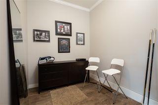 Photo 15: 406 553 FOSTER AVENUE in Coquitlam: Coquitlam West Condo for sale : MLS®# R2317259