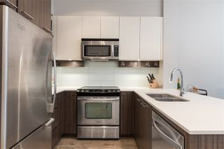 Photo 5: 406 553 FOSTER AVENUE in Coquitlam: Coquitlam West Condo for sale : MLS®# R2317259