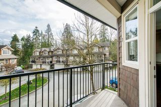 Photo 6: 32 11720 COTTONWOOD DRIVE in Maple Ridge: Cottonwood MR Townhouse for sale : MLS®# R2321317